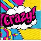 CrazY Men