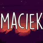 Maciej696969