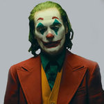 Jokero9