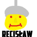 Bot Recisław