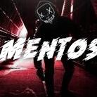 MenT0S