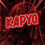 KapyQ
