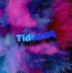 Tidiereq