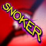 Snoker