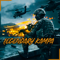 LegendaryKampa