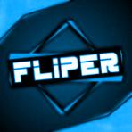 FIiper