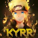 kyrr147