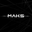 _maKs
