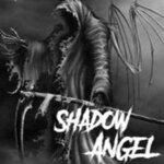 ShadowAngel