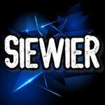 Siewier
