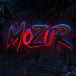 Mozurr