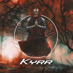 KYRR2.JPG