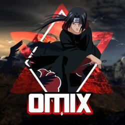 omix.jpg