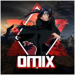 omix1.jpg