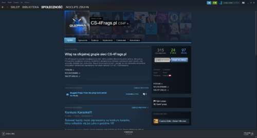 Steam 22.07.2021 22_26_55.png