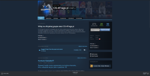 Steam 29.05.2021 22_11_51 (2).png