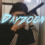 DayZoon