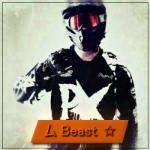 Beast0712